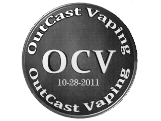 http://vapers.tv/outcastvaping